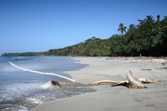 """107 costa-ricanische Strände erhalten Auszeichnung der """"Blauen Flagge"""""""