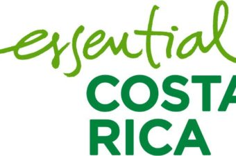 Update: Statement des Costa Rican Tourism Board zum Thema Grenzschließung wegen Covid-19