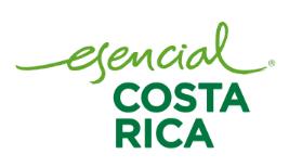 Update:  Costa Rica bereitet den Neustart vor: Grenzöffnungen ab 1. August geplant. Costa-ricanisches Tourismusinstitut (ICT) entwickelt zusammen mit Vertretern aus dem Privatsektor Maßnahmen für einen sicheren Wiedereinstieg.