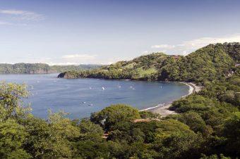 Internationale Versicherungspolice erleichtert die Einreise von Touristen nach Costa Rica
