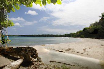 Kein Corona-Test mehr für Costa Rica: Einreise ist ab sofort ohne Test möglich – Öffnung für alle Länder der Welt am 1. November