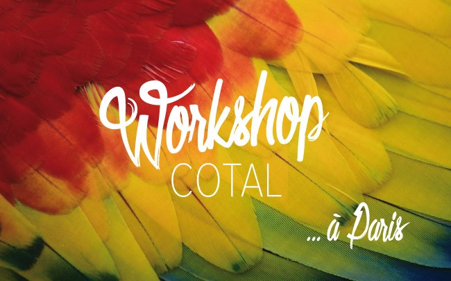 A la rencontre du Costa Rica sur le Workshop COTAL