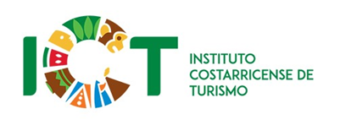 Le Costa Rica prolonge la fermeture de ses frontières jusqu'au 15 juin