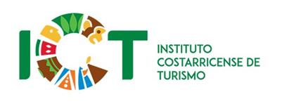 Déclaration de l'Institut du Tourisme du Costa Rica concernant COVID-19