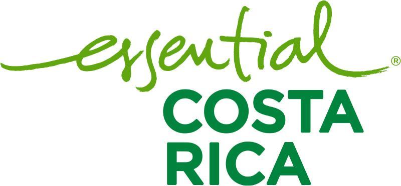 Coronavirus : Communiqué du gouvernement du Costa Rica à l'intention des prestataires touristiques à l'étranger