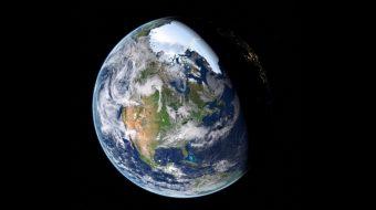 Le Costa Rica présente une initiative pour lutter contre la déforestation grâce à Google Earth Engine