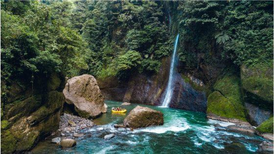 Nouveauté ! Vidéos de formation Costa Rica sur le site Pura Vida University