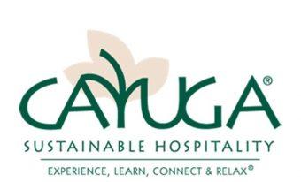« The Cayuga Gratitude Giveaway », une initiative pour remercier les héros de l'industrie du Voyage