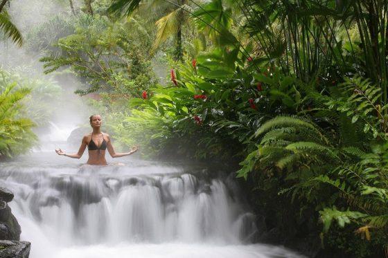 Nouveauté ! Le Costa Rica lance trois nouvelles vidéos de formation sur le site «Pura Vida University»