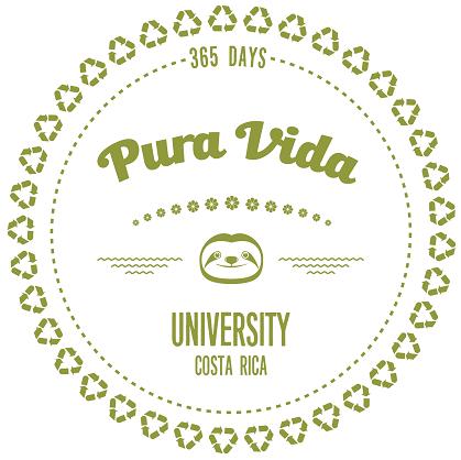 Le Saviez-Vous ? Les outils de formation pour devenir un expert du Costa Rica sur le site Pura Vida University