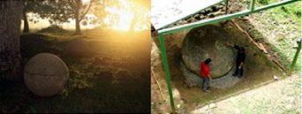 A la découverte des Sphères Mégalithiques du Diquís, patrimoine incontournable au Costa Rica
