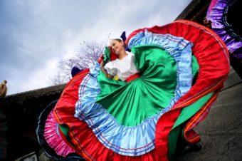 Le saviez-vous > Le Costa Rica fête ses 200 ans d'indépendance en 2021