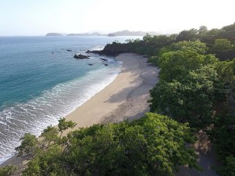 Bon à savoir > Conchal, une destination balnéaire parfaite pour les français dans la région de Guanacaste