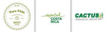 Invitation au Webinar «Les Voyages en Famille au Costa Rica»