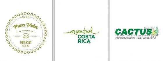Nouveauté > Vidéo sur les Voyages en Famille au Costa Rica avec Cactus Tour