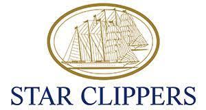 Le saviez-vous ? Star Clippers est de retour au Costa Rica !