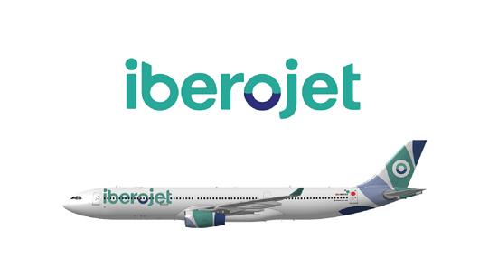 Iberojet inaugure une nouvelle ligne directe entre l'Espagne et le Costa Rica