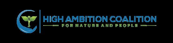 Bon à Savoir : Le Costa Rica fait partie de la Coalition de la Haute Ambition pour la Nature et les Peuples