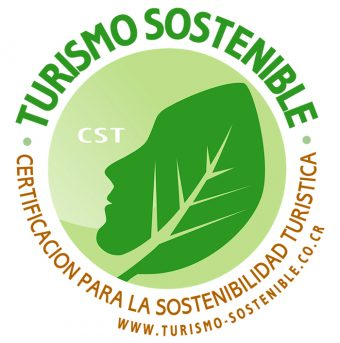 Costa Rica ratifies world leadership in sustainable tourism with GSTC award