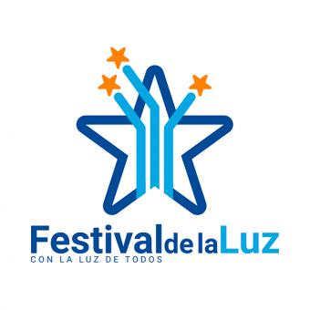 Festival de la Luz 2016