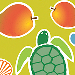 Turtle nesting season – the rules and etiquette
