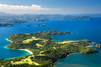 Costa Rica, recognised by the Global Sustainable Tourism Council for its efforts on sustainability