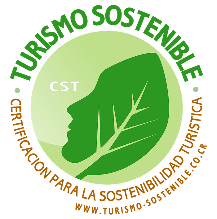 cst-turismo-sostenible-costa-rica
