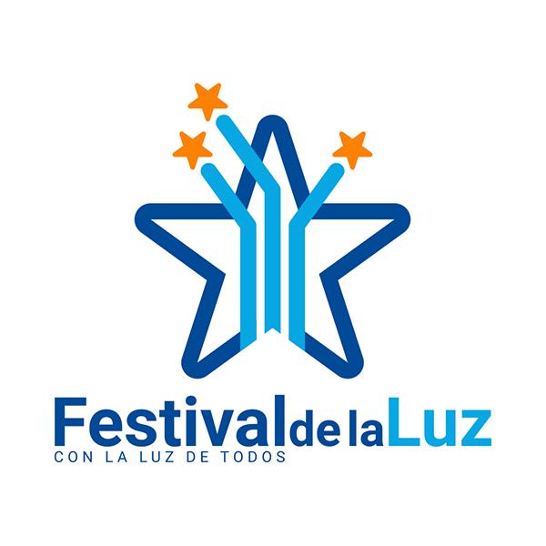 festival-de-la-luz-costa-rica-2016