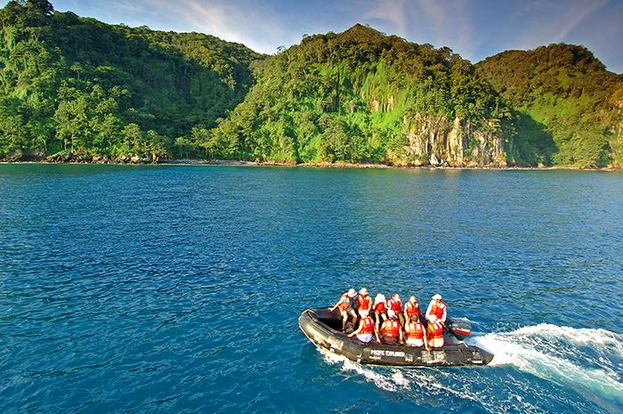 zodiac-isla-del-coco-costa-rica