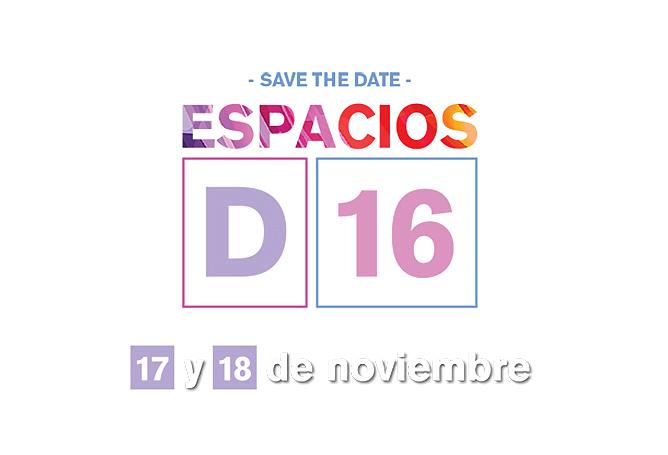 espacios_d16
