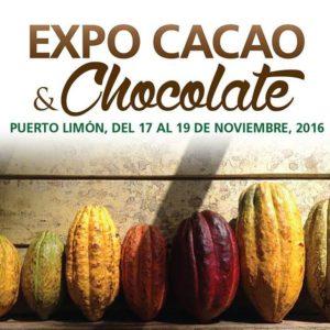 expo-cacao