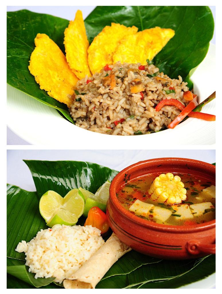 gastronomia-sostenible-costarricense