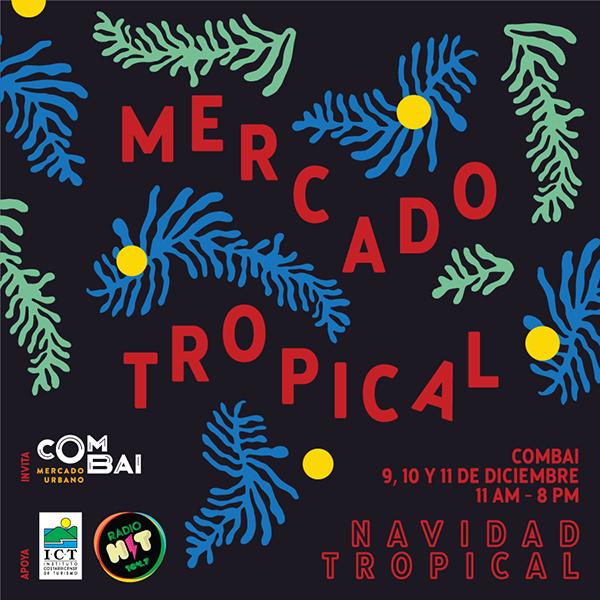 mercado_tropical_costa_rica