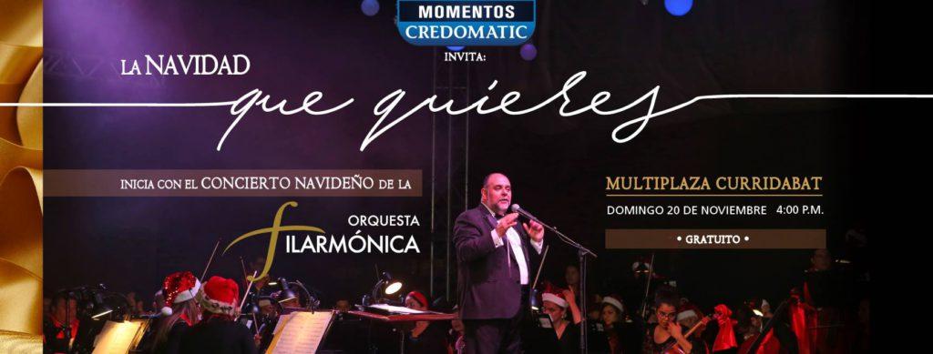 orquesta-sinfonica-costa-rica