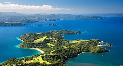 Webinar. Costa Rica: 365 días de Pura Vida