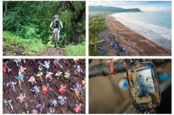 En noviembre Costa Rica acoge La Ruta de los Conquistadores. <br>Posiblemente la competición de bicicleta de montaña más dura del mundo
