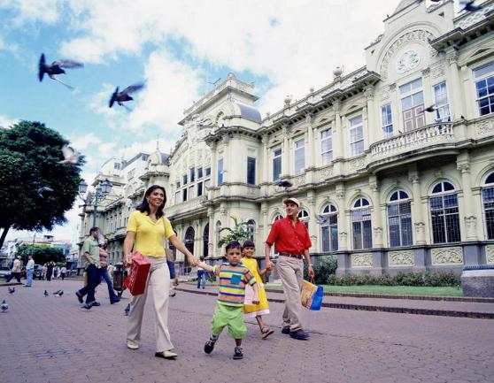 turismo_en_familia