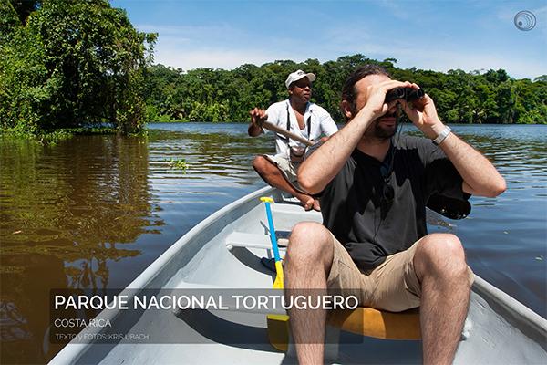 costa-rica_parque-nacional-tortuguero