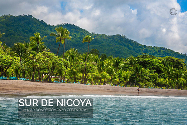 costa-rica_sur-de-nicoya
