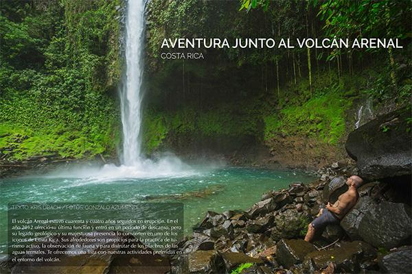 costa-rica_aventura-junto-al-volcan-arenal