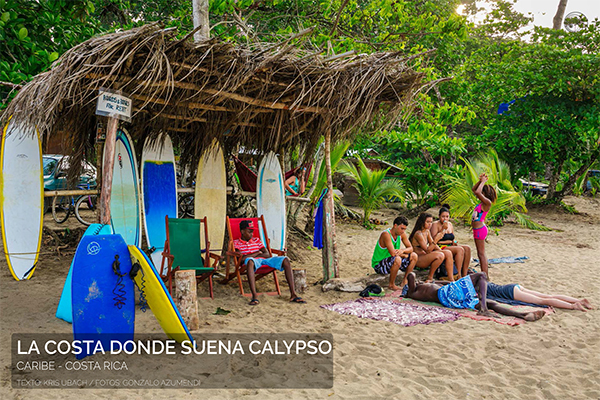 costa-rica_la-costa-donde-suena-calypso