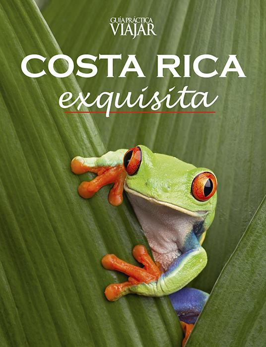 guia-viajar_costa-rica-exquisita