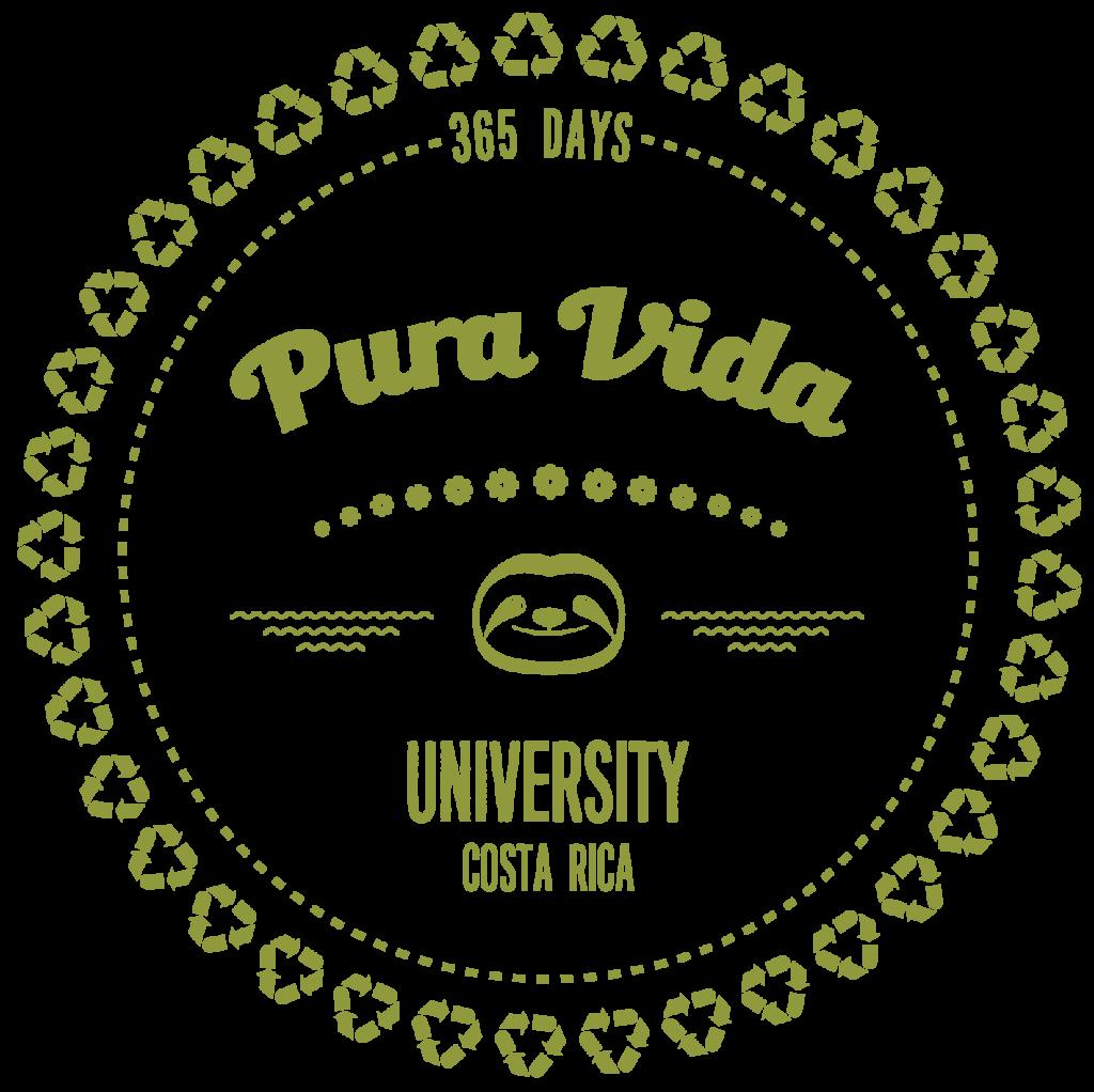logo-pvu-positive