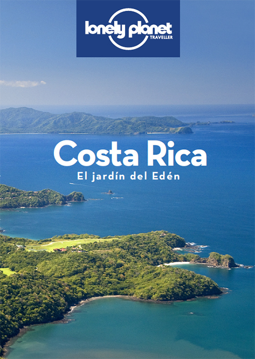 lonely_planet_costa_rica