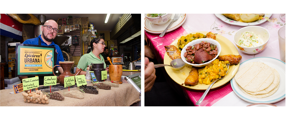 ruta-gastronomica-costa-rica-4