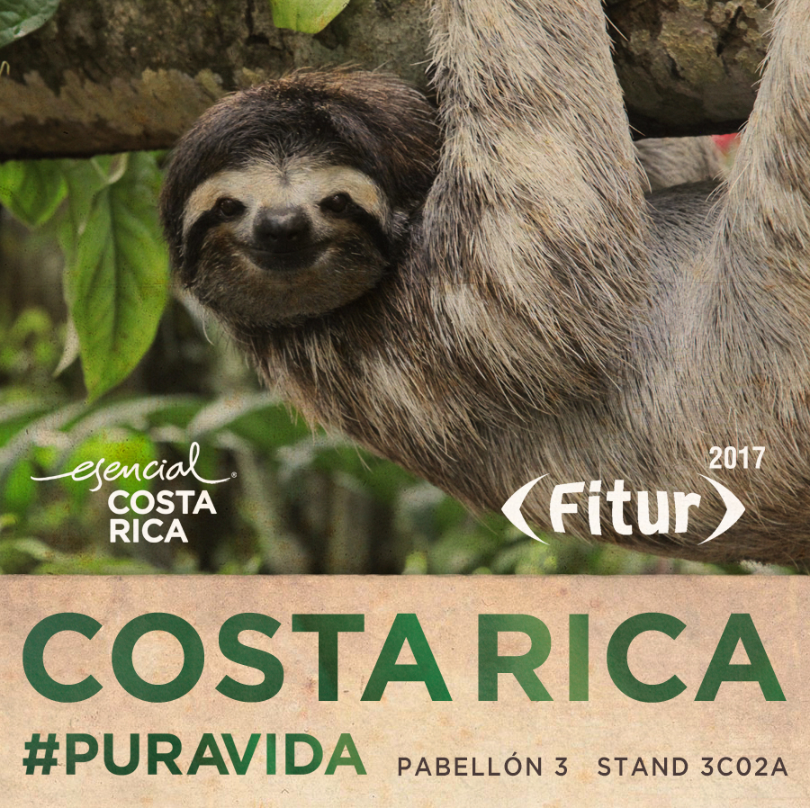 costa-rica-en-fitur-2017