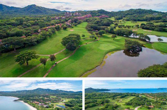 Por primera vez Costa Rica será sede del PGA Tour Latinoamérica 2017