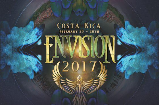 Festival Envision