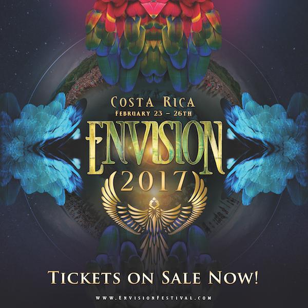 envision-2017-costa-rica