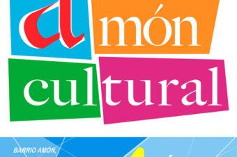 Festival Amón Cultural. Barrio Amón de San José